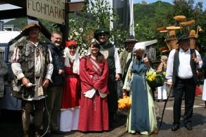 2013marktwegfest