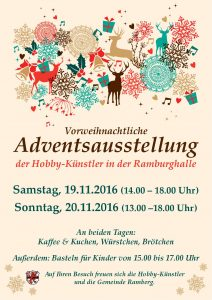 adventsausstellung_2016